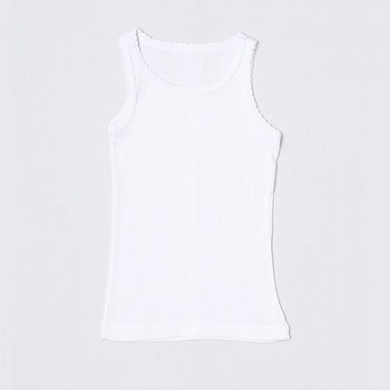 E15B-14A103 , Детска женска маица