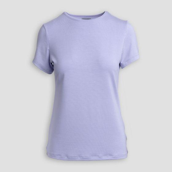 E18B-12M104 , Женска маица