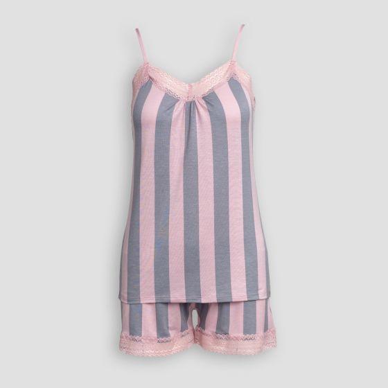 E19K-32P102 , Женска пижама