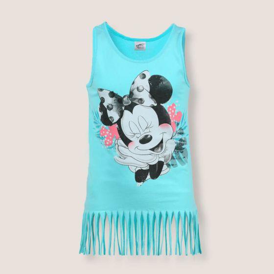 E19K-44A102 , Детска женска маица DISNEY