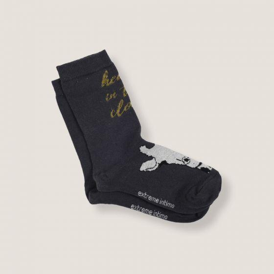 E19T-52C105 , Женски чорапи
