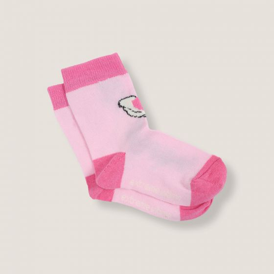 E19T-54C102 , Детски женски чорапи