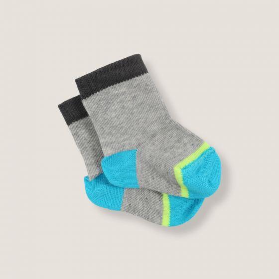 E19T-55C102 , Беби чорапи