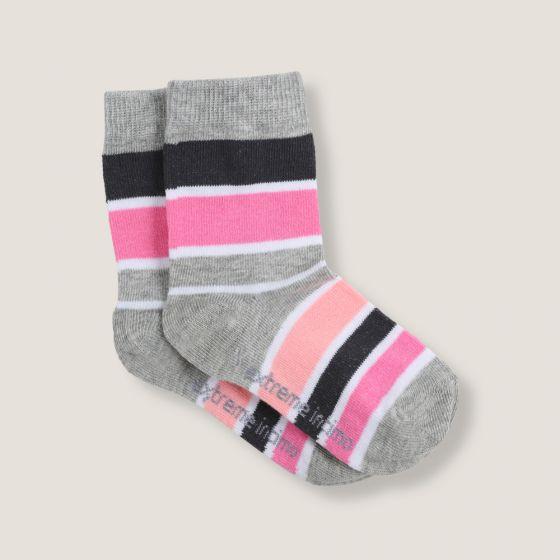 E19T-64C102 , Детски женски чорапи