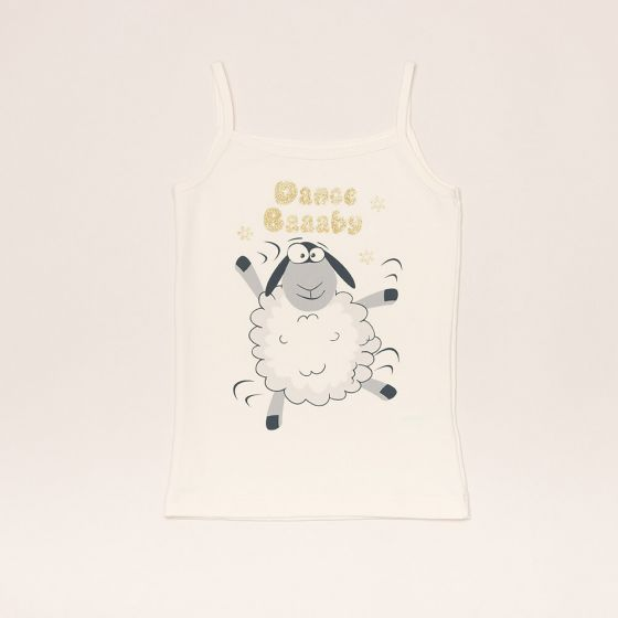 E20K-114A101,Детска женска маица