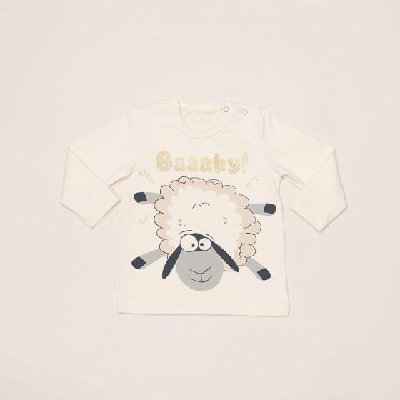 E20K-116N101,Бебе маица