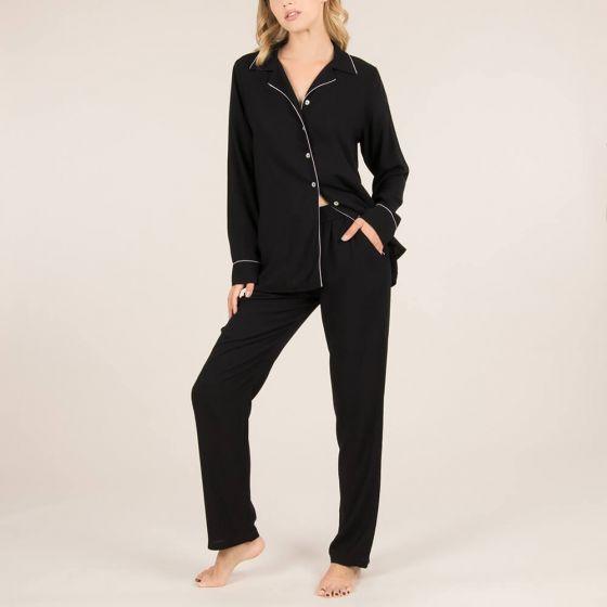 E20K-82P102,Женска пижама