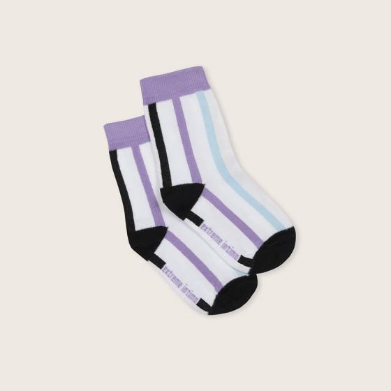 E20T-84C102,Детски женски чорапи