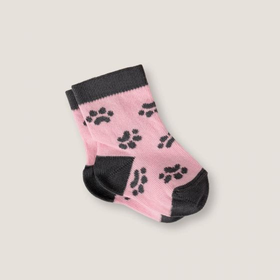 E20T-96C102 , Бебешки чорапи