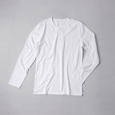 E15B-11N101,Машка маица