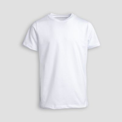 E17B-13M101, Детска машка маица