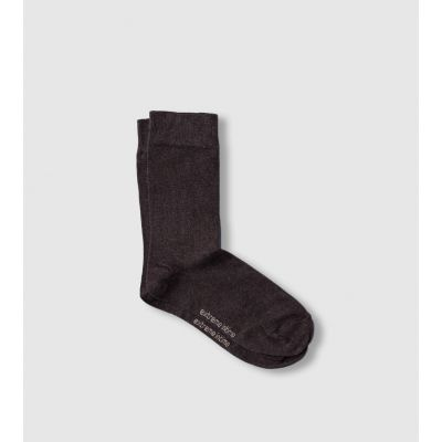 E17T-11C105 ,Машки чорапи