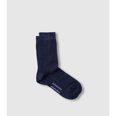 E17T-11C108 ,Машки чорапи