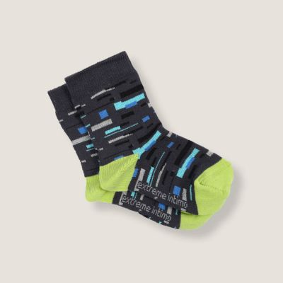 E19T-53C101, Детски машки чорапи