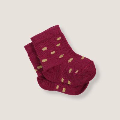 E19T-56C102 , Беби чорапи