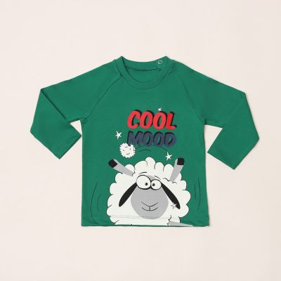 E20K-115N101,Бебе маица