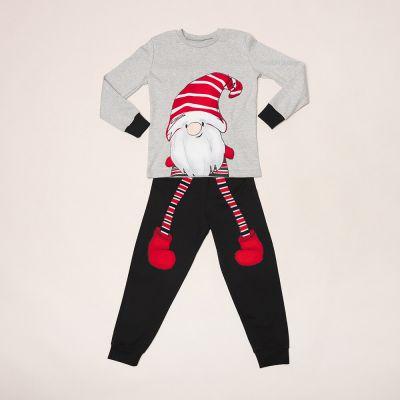 E20K-123P101 , Детска машка пижама
