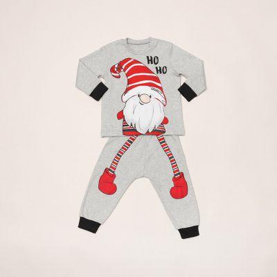 E20K-125P101 , Бебе пижама