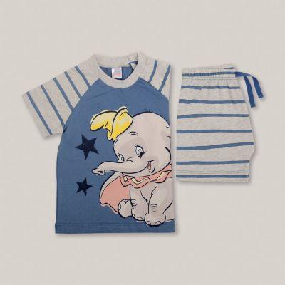 E20K-25P101 , Беби пижама Дизни