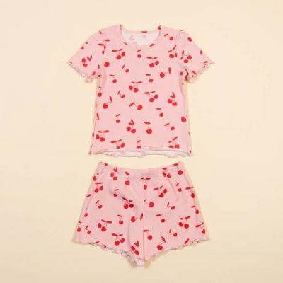 E20K-44P103 , Детска женска пижама