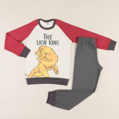 E20K-93P102 , Детска машка  пижама  DISNEY