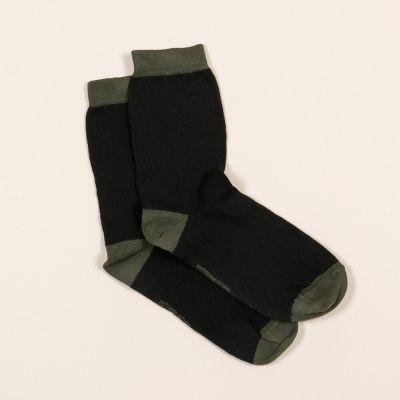 E20T-11C102, Машки чорапи