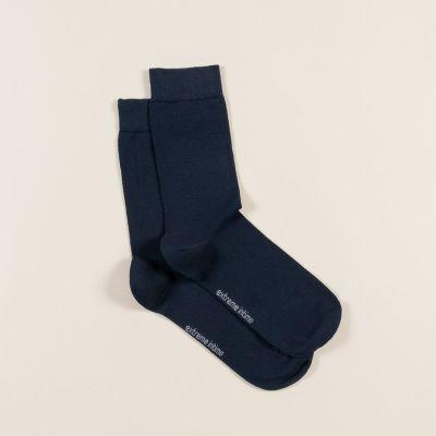 E20T-11C105, Машки чорапи