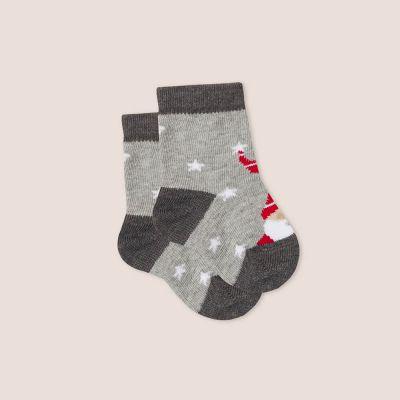 E20T-125C101 , Бебешки чорапи