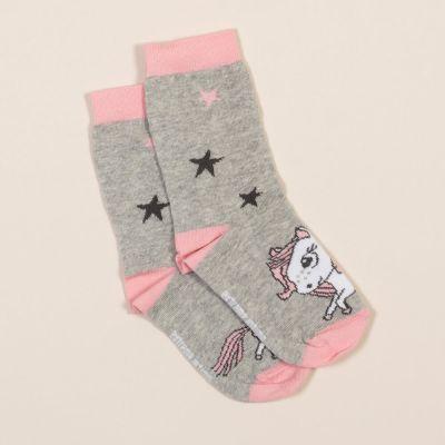 E20T-74C101, Детски женски чорапи