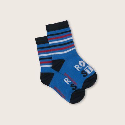 E20T-83C102,Детски машки чорапи