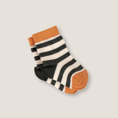 E20T-95C103 , Бебешки чорапи