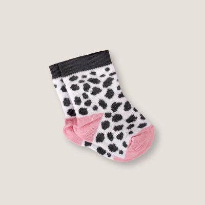 E20T-96C105 , Бебешки чорапи