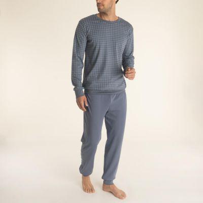 E21K-101P101 ,  Машка пижама