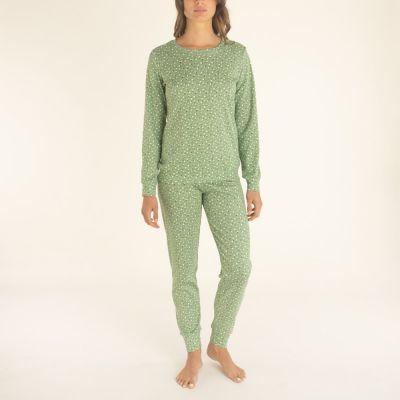 E21K-102P101 , Женска пижама