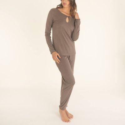 E21K-102P102 , Женска пижама