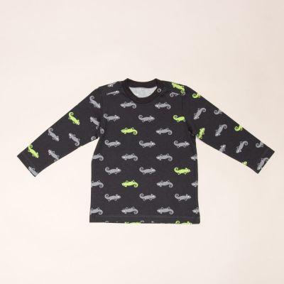 E21K-15N101,Бебе маица