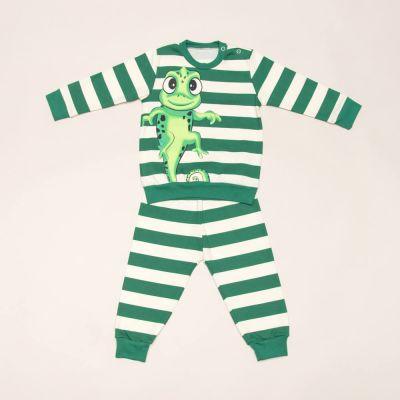 E21K-15P102,Бебе пижама