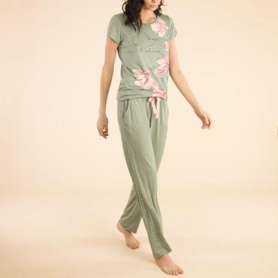 E21K-32P101 , Женска пижама
