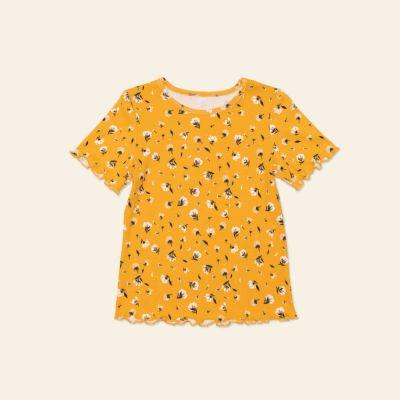 E21K-54M103 , Детска женска маица