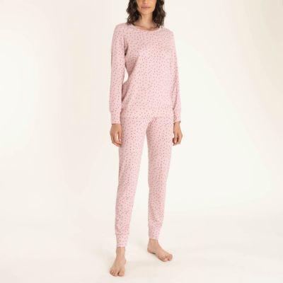 E21K-72P103 , Женска пижама