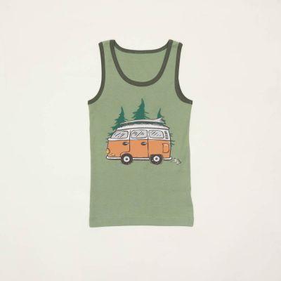 E21K-73A101 , Детска машка маица