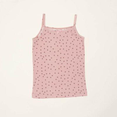 E21K-74A102 , Детска женска маица