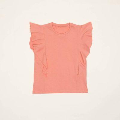 E21K-74M101 , Детска женска маица