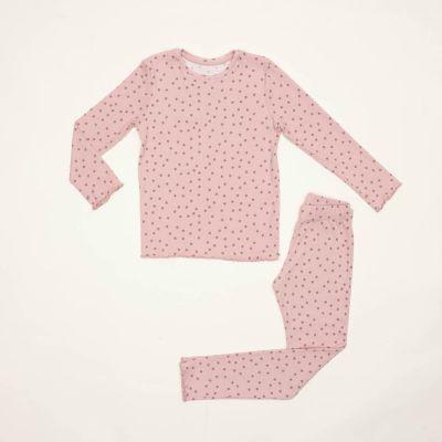 E21K-74P102 , Детска женска пижама