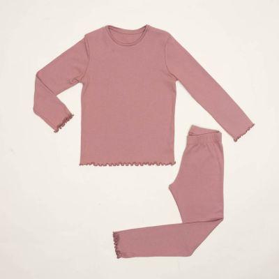 E21K-74P103 , Детска женска пижама
