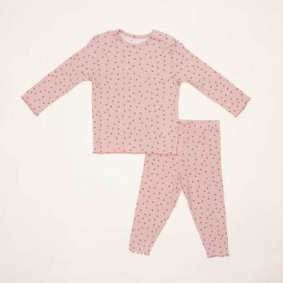 E21K-76P102 , Бебе пижама