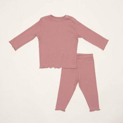 E21K-76P103 , Бебе пижама