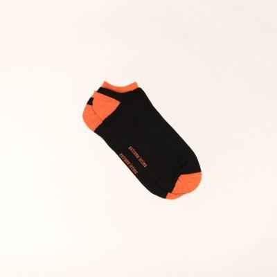 E21T-11C109,Машки чорапи
