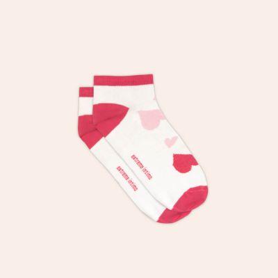 E21T-12C103,Женски чорапи