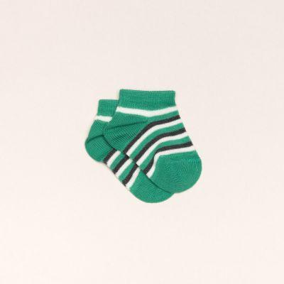 E21T-15C101,Бебе чорапи